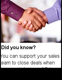 deal maker2