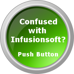 Confused with Infusionsoft
