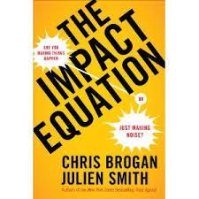 impactequation