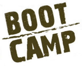 Manchester Infusionsoft Bootcamp